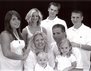 Olson Professional Picture (2).PNG