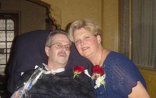 Uncle John and Aunt Jan.jpg