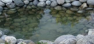 The Healing at the Pool of Bethesda-John 5:1-15