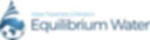 EQW Logo Flat_D_Blue.png