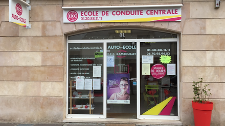 auto ecole rambouillet 78-28.png