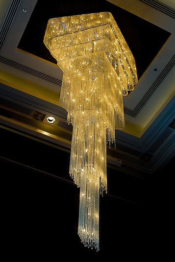 Isolated crystal chandelier.jpg