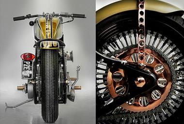 editorial_automotive_photography009.jpg