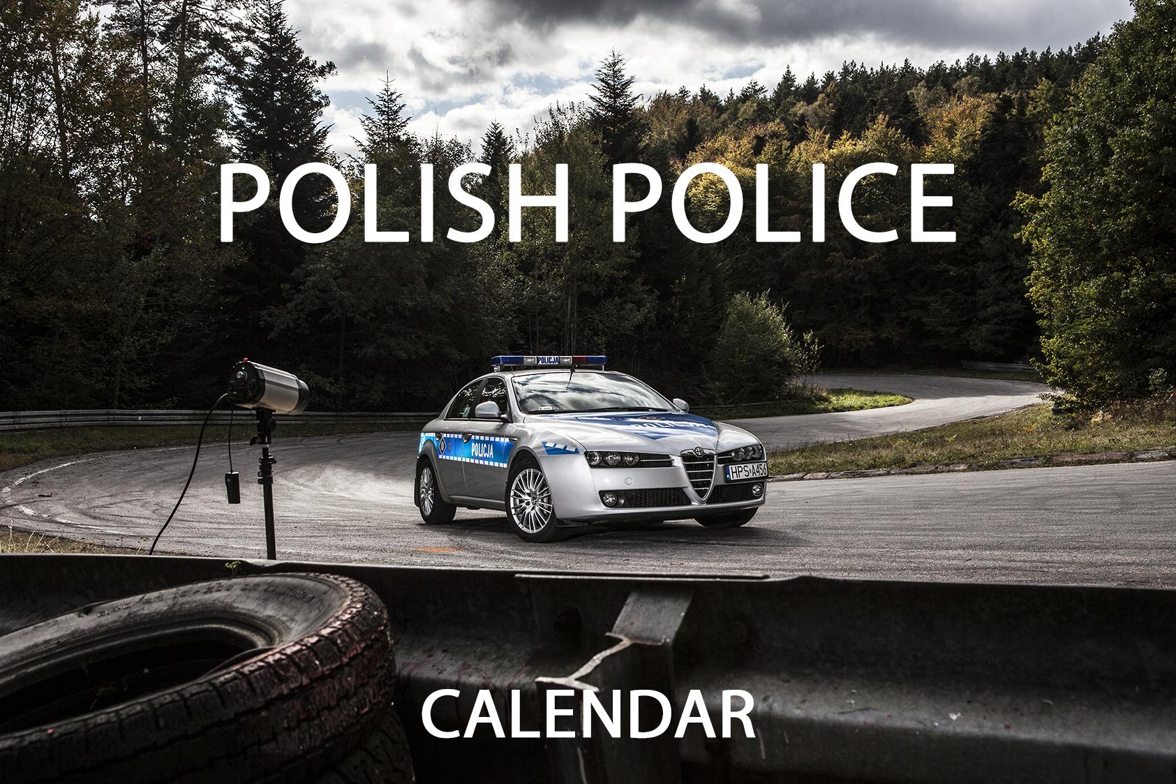 Polish Police