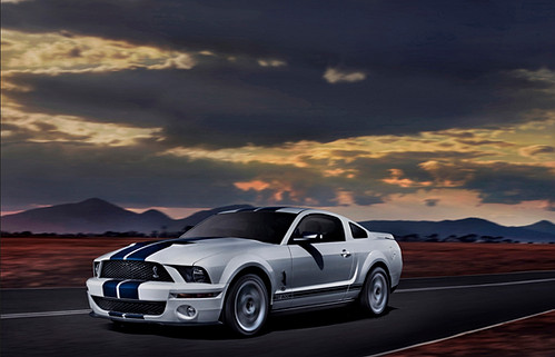 commercial_automotive_photography024.jpg
