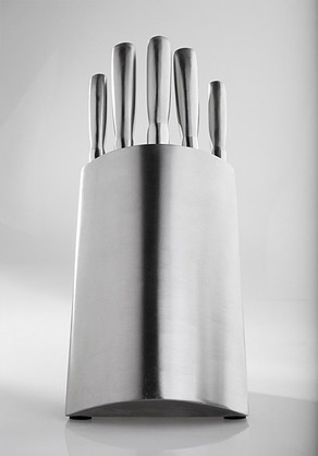 product_photography067.jpg
