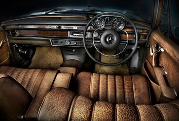 commercial_automotive_photography005.jpg