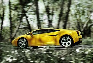 editorial_automotive_photography004.jpg