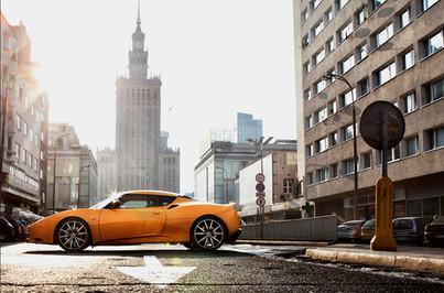 editorial_automotive_photography002.jpg
