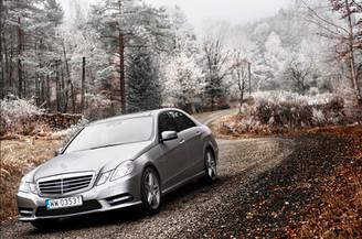 editorial_automotive_photography001.jpg