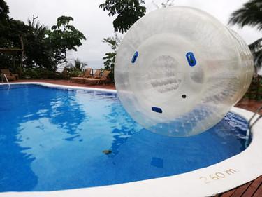 Cilindro en piscina.jpeg