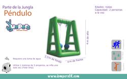 Fichas_Técnicas_Parte_de_la_Jungla_Péndu