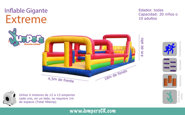 Fichas_Técnicas_Inflable_Gigante_Extreme