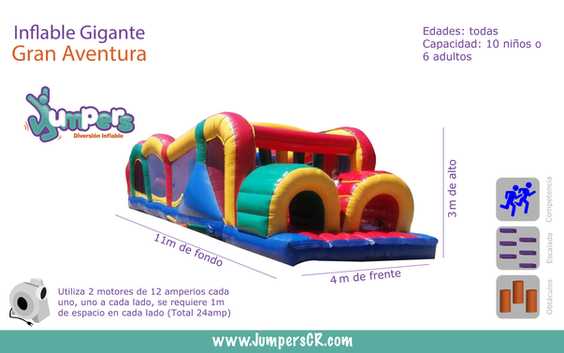 Fichas_Técnicas_Inflable_Gigante_Gran_Av