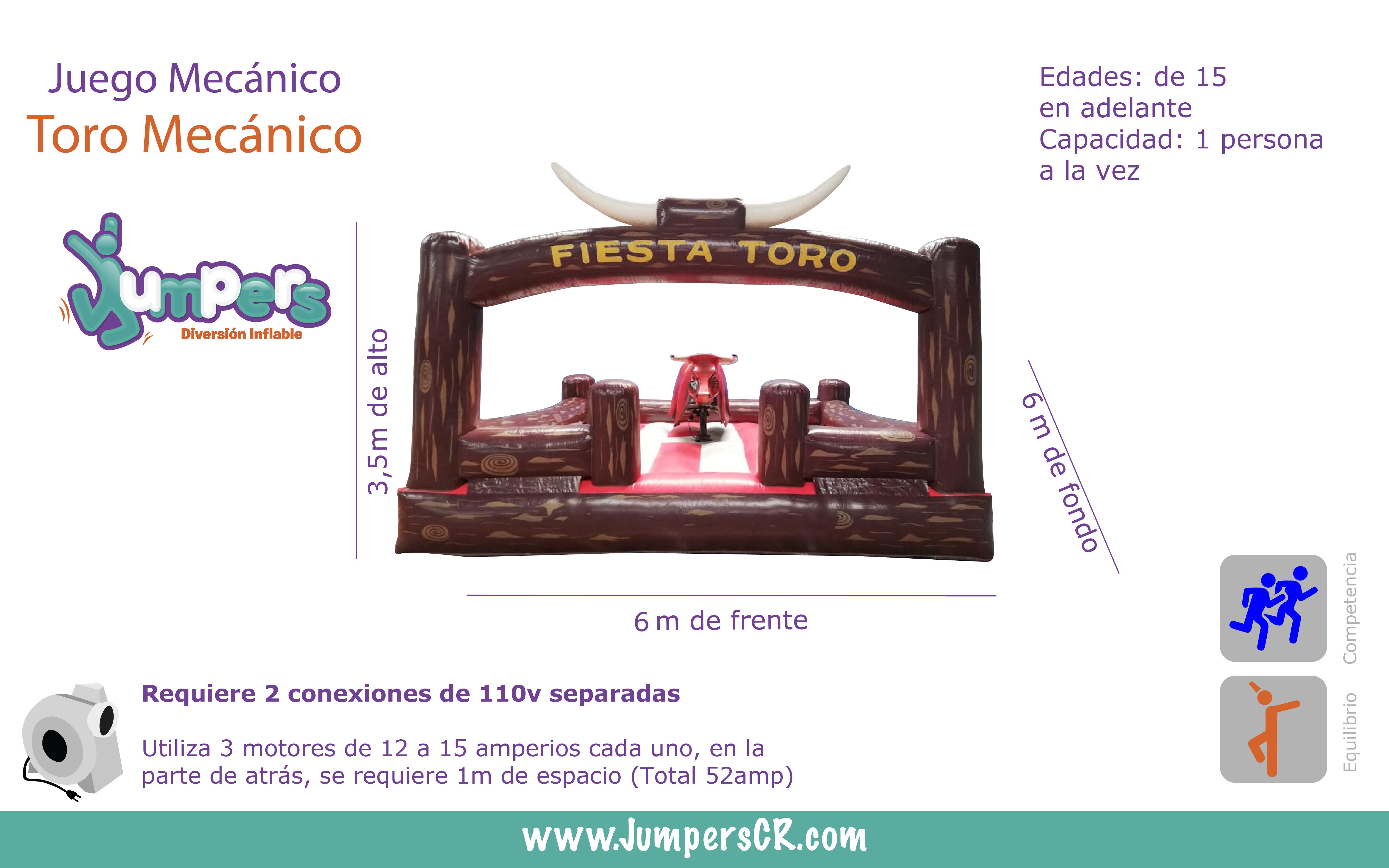 Fichas_Técnicas_Juego_Mecánico_Toro