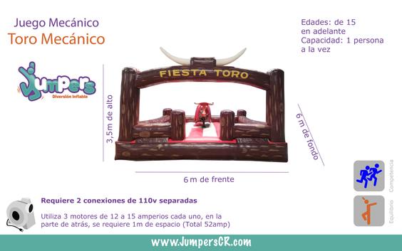 Fichas_Técnicas_Juego_Mecánico_Toro.png