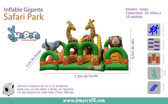 Fichas_Técnicas_Inflable_Gigante_Safari_