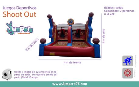 Fichas_Técnicas_Juego_Deportivo_Shoot_Ou