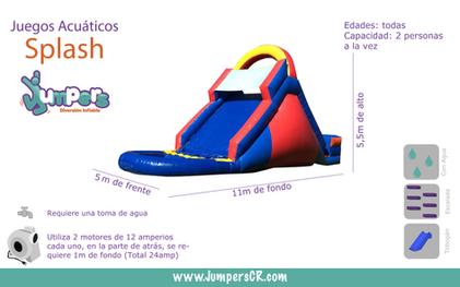 Fichas_Técnicas_Inflable_Acuático_Splash