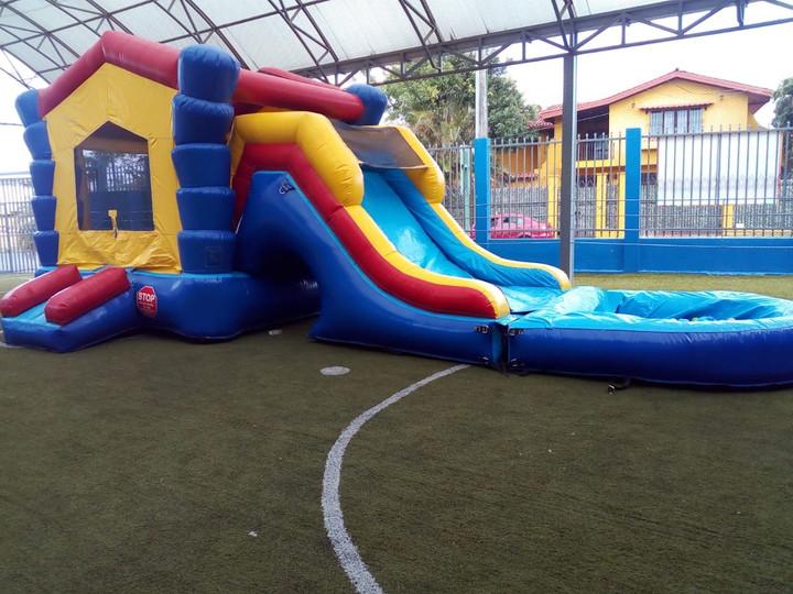 Fun House 2.0 lateral con piscina .jpeg