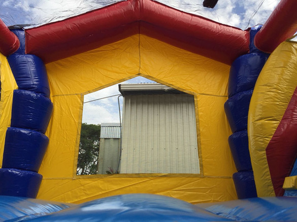 Fun house nuevo por dentro.jpeg