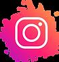 177-1772988_splash-instagram-icon-png.pn