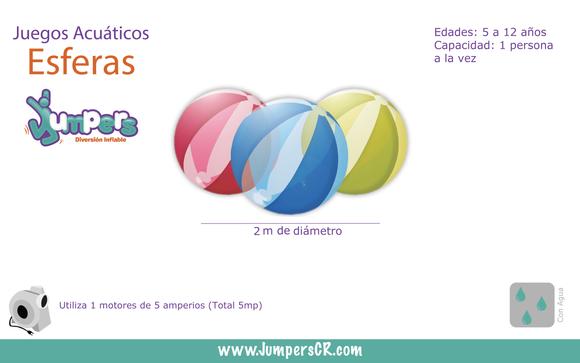 Fichas_Técnicas_Juego_Acuático_Esferas.p