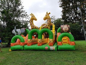 Safari park 001.jpeg