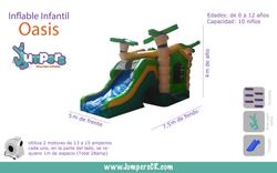 Fichas_Técnicas_Inflable_Infantil_Oasis.