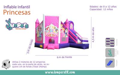 Fichas_Técnicas_Inflable_Infantil_Prince