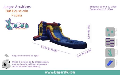 Fichas_Técnicas_Inflable_Acuático_Fun_Ho