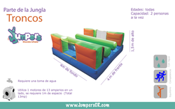 Fichas_Técnicas_Parte_de_la_Jungla_Tronc