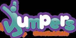 AF-Logo-Jumpers x.png