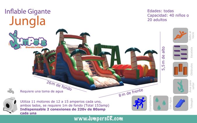 Fichas_Técnicas_Inflable_Gigante_Jungla.
