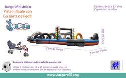 Fichas_Técnicas_Juego_Mecánico_Go_Karts_