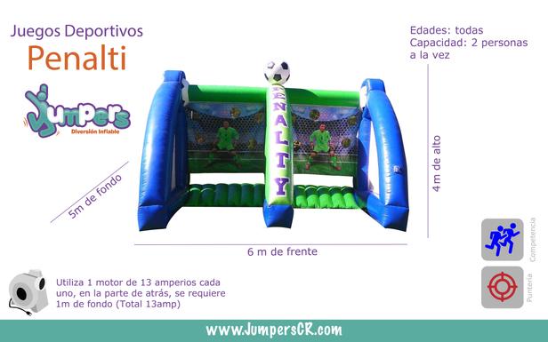 Fichas_Técnicas_Juego_Deportivo_Penalti.