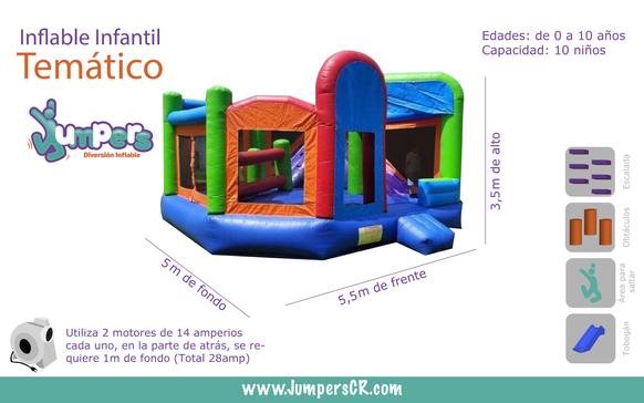 Fichas_Técnicas_Inflable_Infantil_Temáti