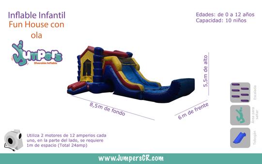 Fichas_Técnicas_Inflable_Infantil_Fun_Ho