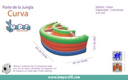 Fichas_Técnicas_Parte_de_la_Jungla_Curva