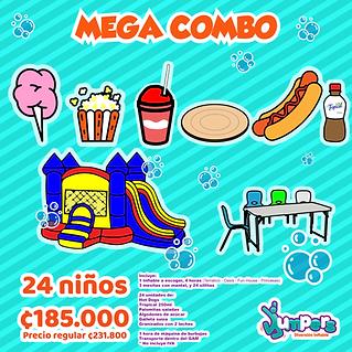 Mega Combo info-03.png