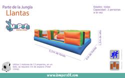 Fichas_Técnicas_Parte_de_la_Jungla_Llant