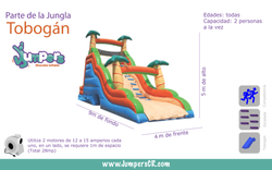 Fichas_Técnicas_Parte_de_la_Jungla_Tobog