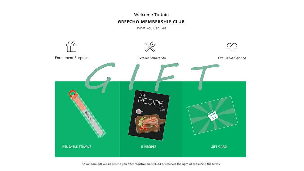 官网membership club_加welcome调整素材_20210601.