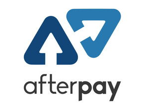 October 2017: Aussie smallcaps and Afterpay