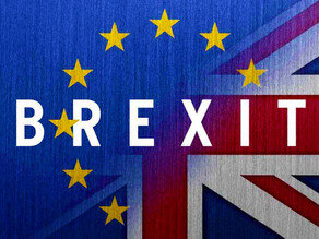 July 2016: Brexit, our first investments and the state of the market