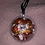 Thumbnail: Xmas Filled Personalised Baubles