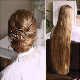 very-long-hair-updo-before-after.jpg