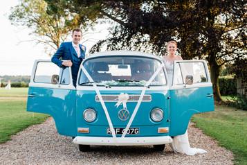 wedding-car-volkswagen.jpg