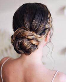 bridal-hair-updo-with-plaits.jpg