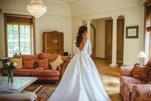 bridal-half-up-half-down-hair.jpg